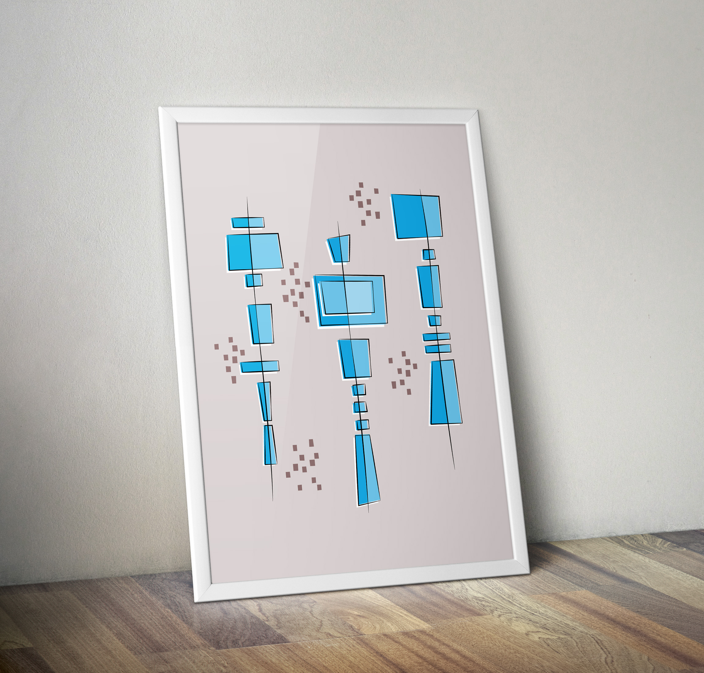 framed_geometric_blue
