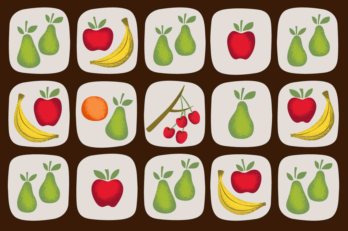 fruits_brown
