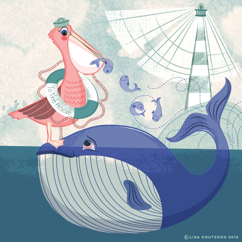 LISA_KNUTSSON_WHALEFRIENDSHIP copy