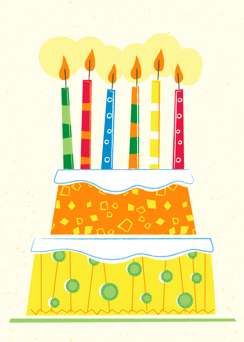 CARD_BIRTHDAYCAKE
