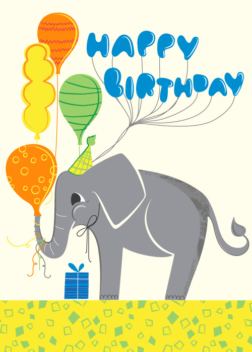 CARD_BIRTHDAY_ELEPHANT