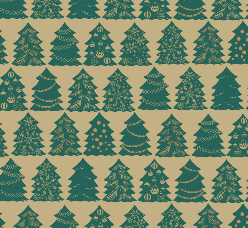 CHRISTMASTREE_PATTERN