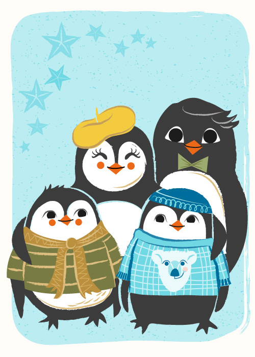 PENGUINFAMILY_FINAL
