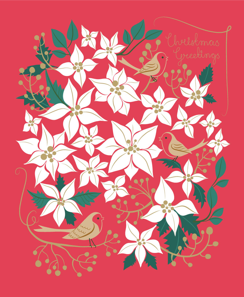 ROBINS_POINSETTIA_CARD2