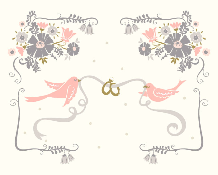 WEDDING2_CARD