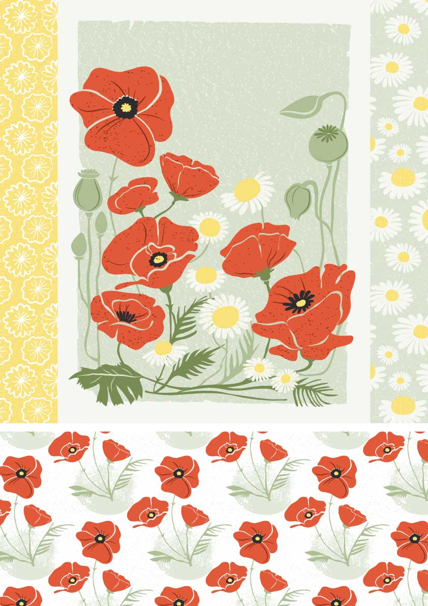 LISAKNUTSSON_POPPIES_ALL