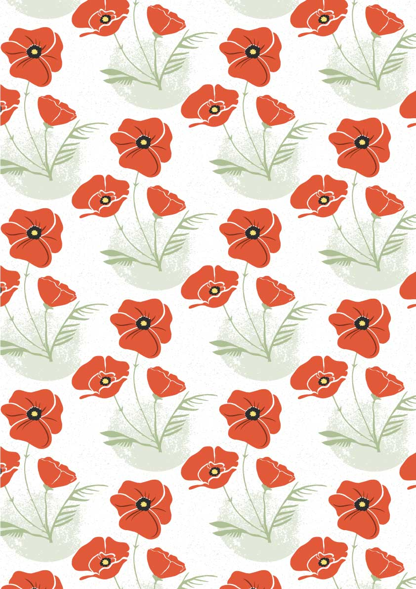 LISAKNUTSSON_POPPIES_PATTERN