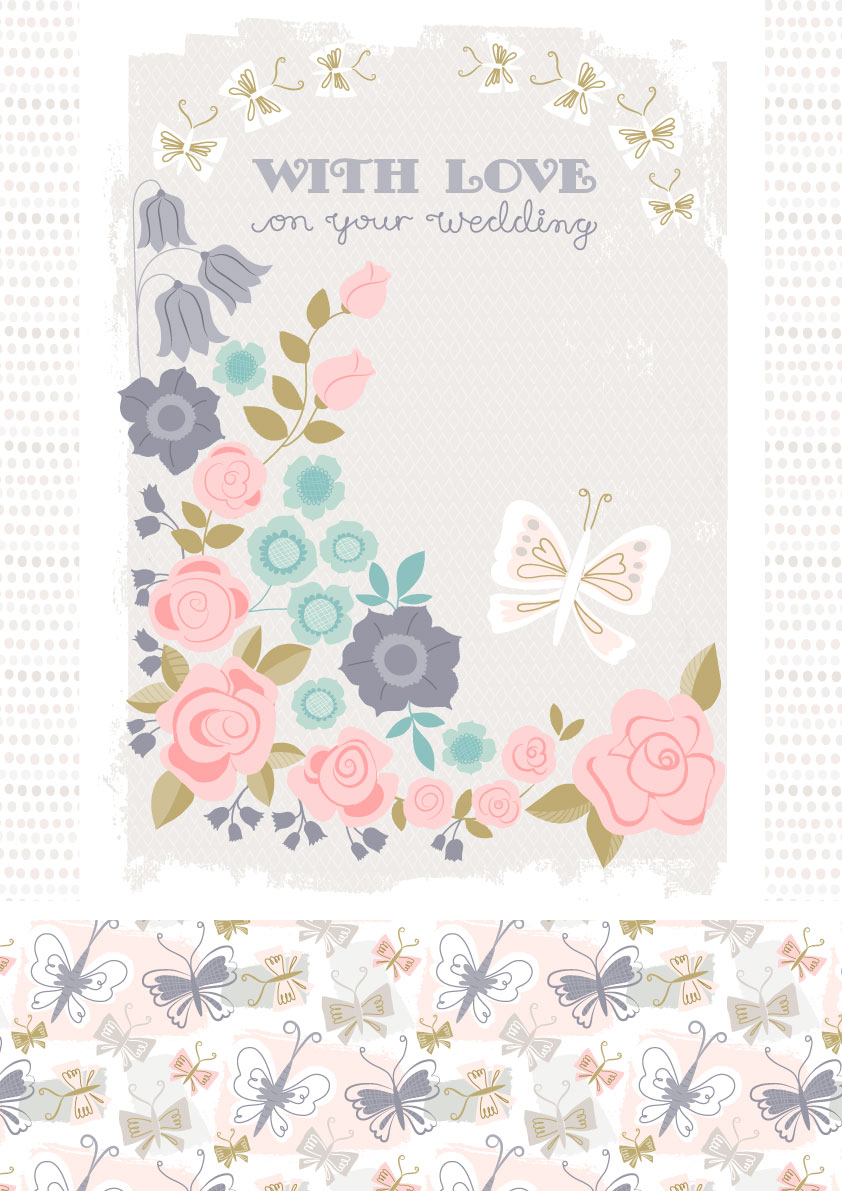 LISAKNUTSSON_WEDDING_BUTTERFLIES_FLOWERS_ALL