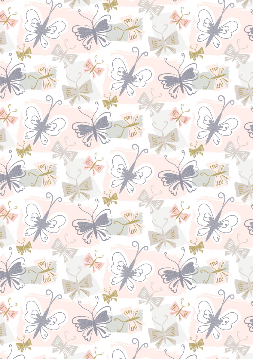 LISAKNUTSSON_WEDDING_BUTTERFLYPATTERN